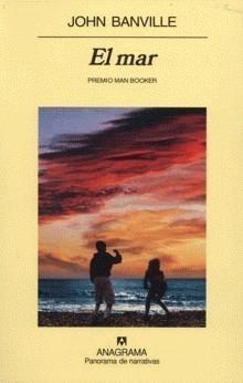 """""""El mar"""": paseo por el amor y la muerte"""