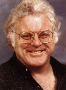 Robert B. Laughlin,