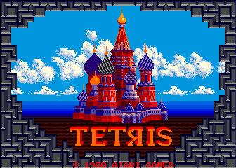 El adictivo videojuego soviético