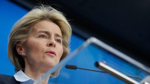 Bruselas suspende temporalmente los objetivos de contención del déficit